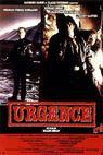 Naléhavý případ (1985)