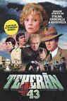 Teherán 43 (1981)