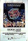 Ať žije film! (1978)