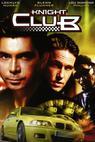Knight Club (2001)