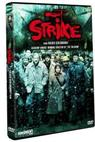 Strajk - Die Heldin von Danzig (2006)