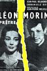 Kněz Léon Morin (1961)