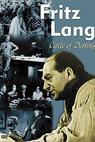 Fritz Lang, le cercle du destin - Les films allemands (2000)