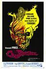 Volání smrti (1970)