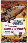 Pán světa (1961)