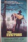 The Evictors (1979)