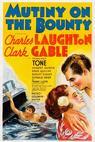 Vzpoura na lodi Bounty (1935)