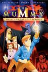 The Mummy: The Animated Series (2001)
