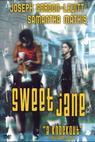 Sladká Jane (1998)