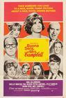 Dobrý den, paní Campbellová! (1968)