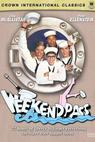 Weekend Pass (1984)