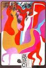 Zběhové a poutníci (1968)