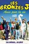 Dovolená po francouzsku 3 (2006)