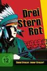 Drei Stern Rot (2002)