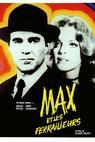 Max a rváči (1971)