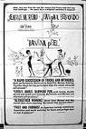 Banánová slupka (1963)