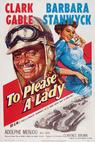 To Please a Lady (1950)