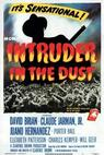 Intruder in the Dust (1949)