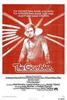 Gambler (1974)