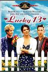 Šťastná třináctka (2005)