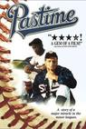 Pastime (1991)