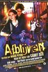 Afblijven (2006)