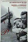 Versprechen, Das (1995)