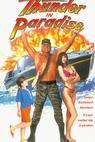 Blesk v ráji (1994)