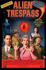 Alien Trespass (2008)