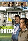 Chasing the Green (2008)