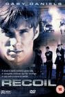 Má je msta (1998)