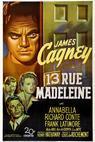 13 Rue Madeleine (1947)