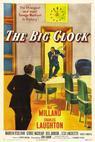 Velké hodiny (1948)