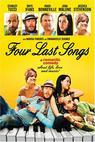 Poslední píseň (2007)