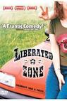 Befreite Zone (2003)