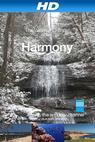 Harmony (1990)