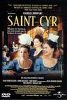 Saint-Cyr (2000)