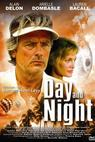 Jour et la nuit, Le (1997)
