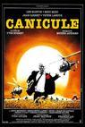 Canicule (1984)
