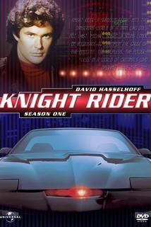 Knight Rider - Knight Rider