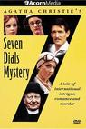 The Seven Dials Mystery (1982)
