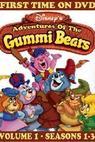 Gumídci (1985)
