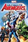 Ultimate Avengers: Konečná pomsta (2006)