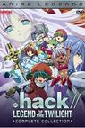 .hack//Tasogare no udewa densetsu (2003)