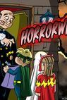 Horrorween (2009)