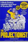 The Projectionist (1971)