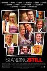 Svatební víkend (2005)