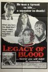 Blood Legacy (1971)