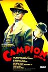 Campion (1990)
