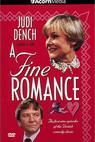 Fine Romance, A (1984)
